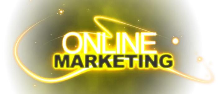 onlinemark