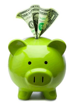 save_money