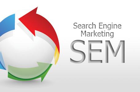 sem-search-engine-marketing